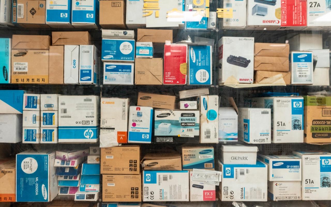 Порог беспошлинной пересылки товаров уменьшится с 500 до 200 евро.